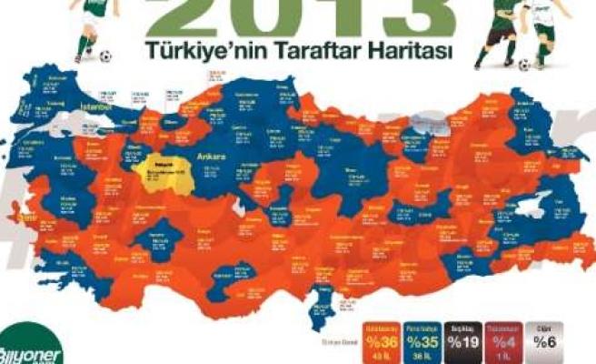 Diyarbakırspor Denince Akan Sular Durur