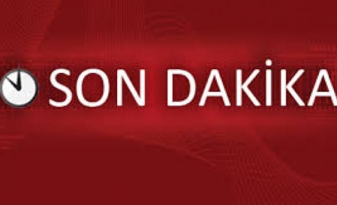 Diyarbakırspor'dan Sert Açıklama