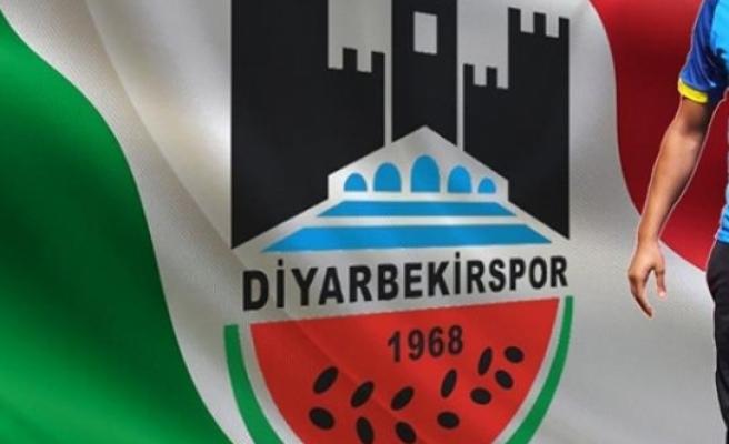 Diyarbekir'de Yeni Hoca; Toysal