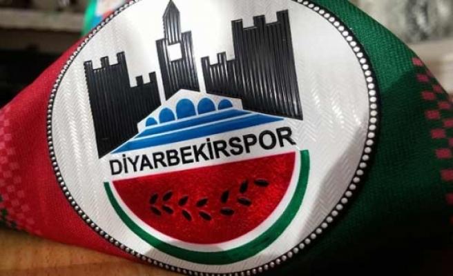 Diyarbekir'den Eskilere Dönüş