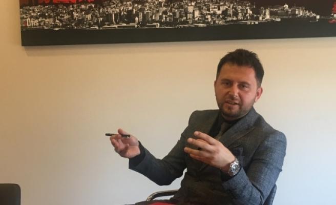 """SANAL DÜNYANIN YENİ FENOMENİ: """"SANAL KORUMA"""""""