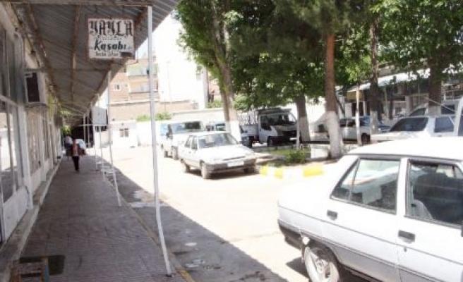 Silvan Belediyesi Mülkiyetlerini Satışa Çıkardı