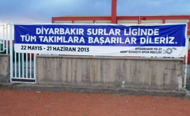Surlar Lig'inde Son Durum