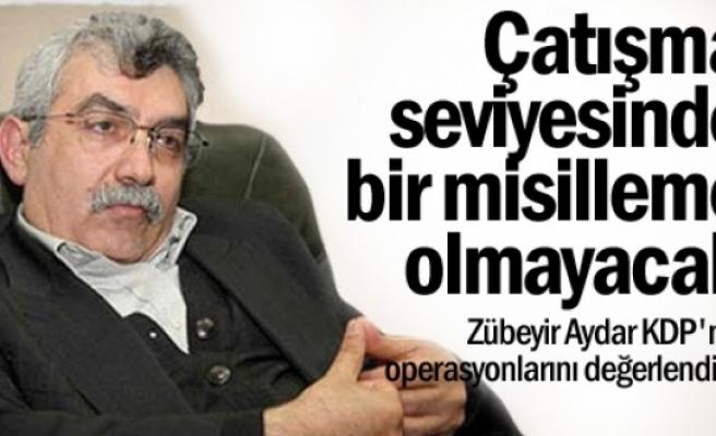 Türkiye Kürtleri Barzani'ye bu kez ne diyecek?