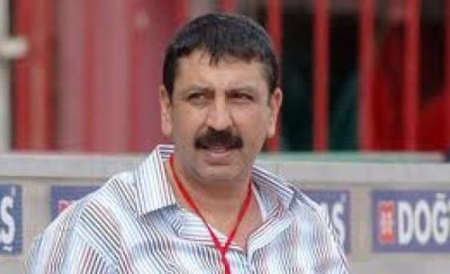 Y. Diyarbakır'da İsmet Yılmaz Sesleri