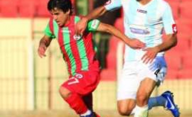 Yeni Diyar'da Transfer Harekatı