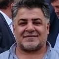 Ahmet BEŞENK