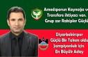 Yeni Sezon, Yeni Umutlar...Amedspor ve Diyarbekirspor