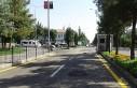 Diyarbakır'da 4 yılı aşkındır kapalı olan...