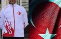 Diyarbakırspor'lu Sporcu Olimpiyatlara Hazırlanıyor