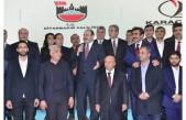 Diyarbakır'da 8 bin kişiye yeni iş imkanı
