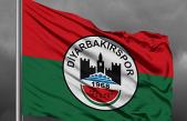 Diyarbakırspor'da Görev Dağılımı Tamam