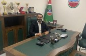 Diyarbekirspor'dan Gurbetteki Taraftarlara Çağrı