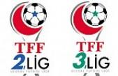 Amedspor Beyaz Grup'ta,Diyarbekirspor 3.Grup'ta