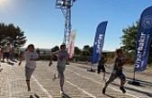 Diyarbakır Gençlik Spordan Köyde Kal Spor Yap Projesi
