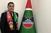 Diyarbekirspor, Efsane Tribün Gurbu Kardeşler'i Yeniden Canlandırıyor