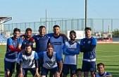 Kentin Yeni Beklentisi Diyarbakırspor'un Şampiyonluğu
