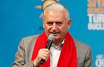 GSYD Uyguladı,İstanbul'a Örnek Oldu