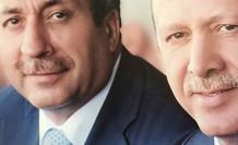DİYARBAKIR MKYK'DA YER ALMALI
