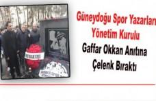 GSYD GAFFAR OKKAN'I ANDI