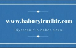www.haberyirmibir.com yeniden
