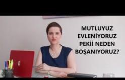 """ANNEMİN ANISINA """"Karıka Sorık"""" tan"""