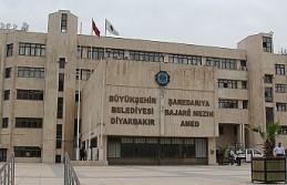 Büyükşehir Belediyesi'ne 387  personel alınacak