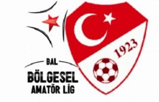Siirt, Ağrı ve Mardin Büyükşehir Belediye spor...