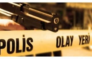 Diyarbakır'da iki grup arasında silahlı çatışma