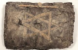 Kayapınar'da tarihi eser kaçakçılığı 6...