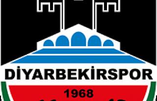 1968'li Logoya TFF'den Onay