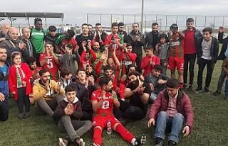 Efsane Diyarbakırspor Şova Hazırlanıyor