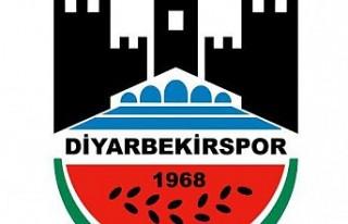 Kulüpler Birliği Başkanına Sert Tepki