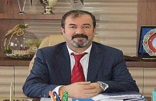 Diyarbakırsporda Karakoç'tan Veda Açıklaması