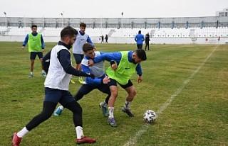 Diyarbekirspor, Geçmiş Sezonları Geride Bıraktı