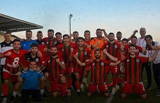 Diyarbakırspor'un Çeyrek Finaldeki Rakibi Bağlar...