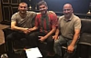 Amed&Diyarbekir Birbirine Girdi.