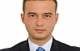 AMEDSPOR'A İZMİR'DEN HAKEM