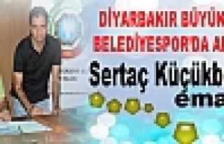 Büyükşehir Belediyespor'de Alt yapı Koordinatörü...