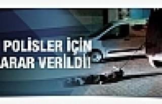 Cenazesi sürüklenen Hacı Birlik olayında flaş...