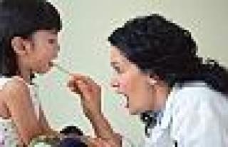 Çocuklarda geniz eti davranış bozukluğuna neden...