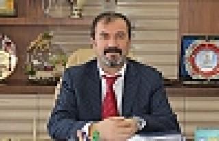 """""""Cumhuriyet Hepimizin Ortak Zaferidir"""""""