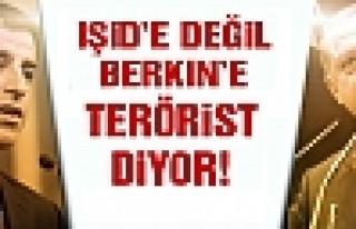 Demirtaş Erdoğan'ı Gezi ve Gazze ile vurdu!