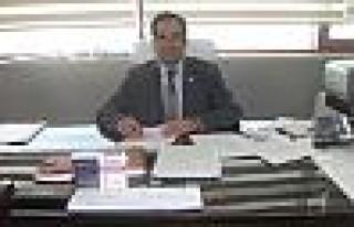 Diyarbakır Khb Genel Sekreteri Kurtoğlu, Gazetecilerle...