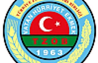 Diyarbakır Ziraat Odaları İl Koordinasyon Kurulu