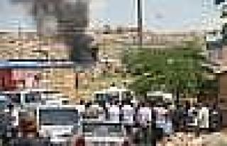 Diyarbakır'da Alacak Kavgası: 2 Ölü