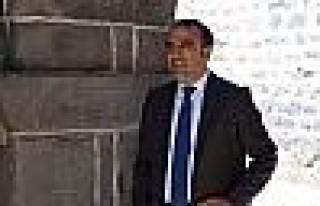 Diyarbakır'da Bakım Ve Sosyal Rehabilitasyon Merkezi...