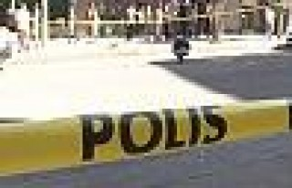 Diyarbakır'da Damat Dehşeti