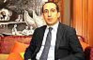 Diyarbakırspor'un İsminin Yaşamasından Yanayım