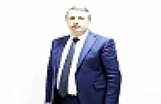 DTSO YEŞİL LİSTE'DEN SPORTİF VE SOSYAL TESİSLERE...